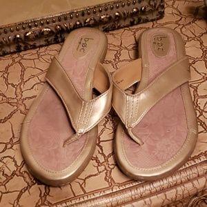 Born- b.o.c. Sandals